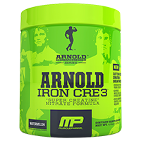 Arnold_IronCre3_WM