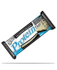 High-Protein-Bar---cookies-and-cream-website