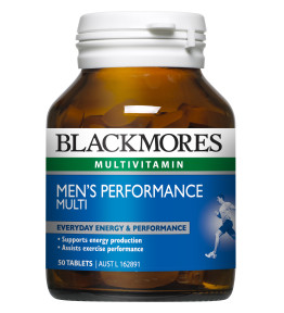 Mens_Performance_Multi_50