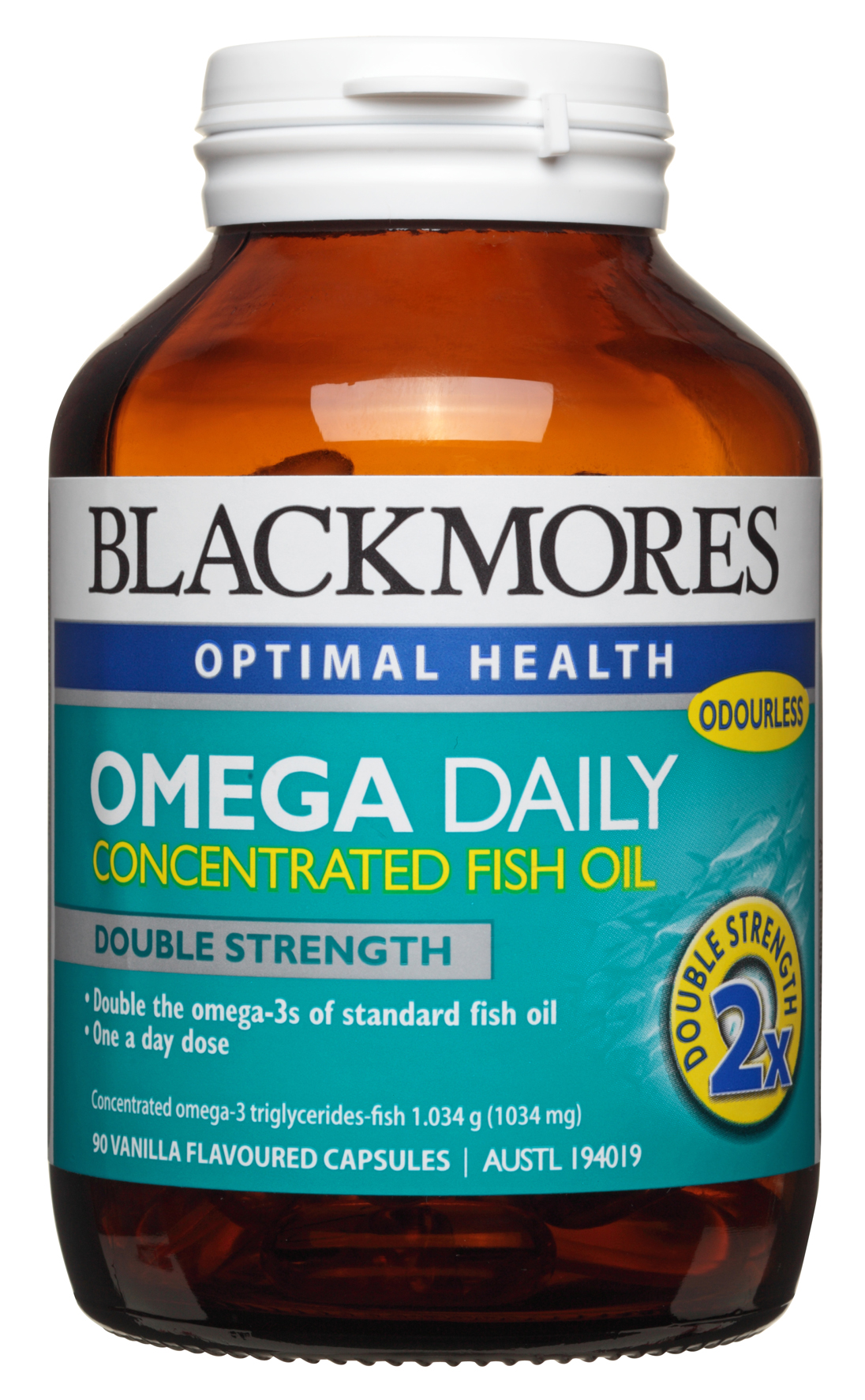 Omega daily pharmacy express for Omega 3 fish oil reviews