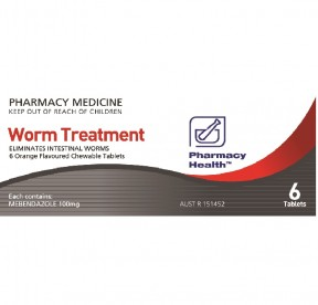PH WormTreatment_6Tab V2